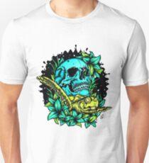 The Turtle Unisex T-Shirt