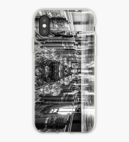 Opera House, Paris 7 iPhone Case