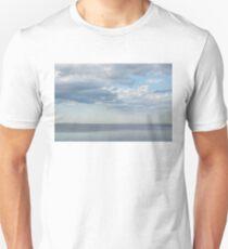 Blue Breeze T-Shirt