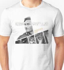 francesco totti T-Shirt