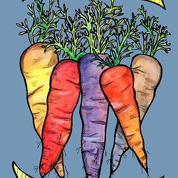 Taste the Rainbow by polaskus