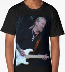 RIP Gregg Allman in memoriam Long T-Shirt