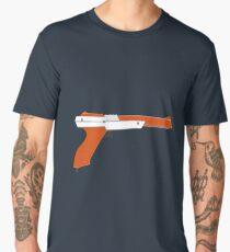 Classic Nintendo Zapper Men's Premium T-Shirt