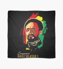Rastafari Tuch