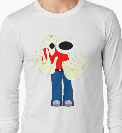Whoah!! T-Shirt