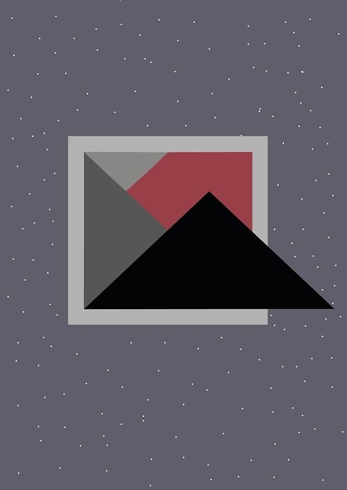 Geometry by TuckerTuckerr