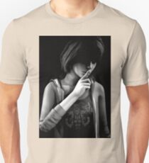 Max Caulfield - Life is Strange T-Shirt