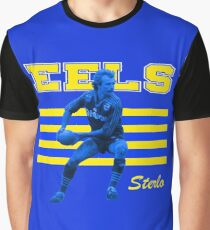 eels sterlo Graphic T-Shirt