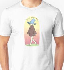 I'm A Witchin' Mama T-Shirt