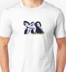Some Girls Unisex T-Shirt