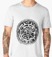 ICRPG Core Codex: Slayer Edition Men's Premium T-Shirt
