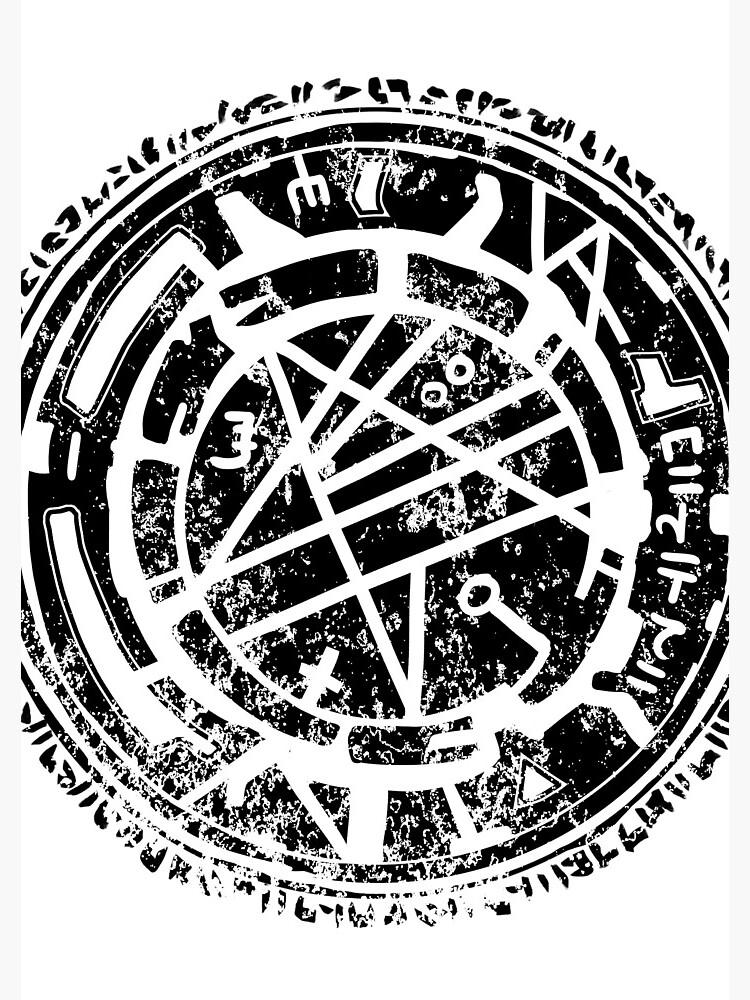 ICRPG Core Codex: Slayer Edition   Spiral Notebook