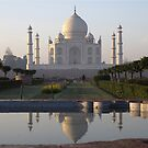 India by ProBEST