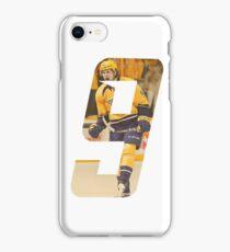 #9 - Flipper iPhone Case/Skin
