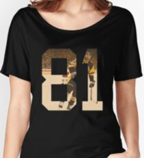 #81 - Phil the Thrill Women's Relaxed Fit T-Shirt