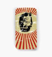 Pulp Faction - The Gimp Samsung Galaxy Case/Skin