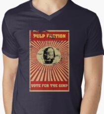 Pulp Faction - The Gimp T-Shirt