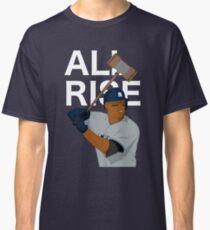 The Judge Classic T-Shirt