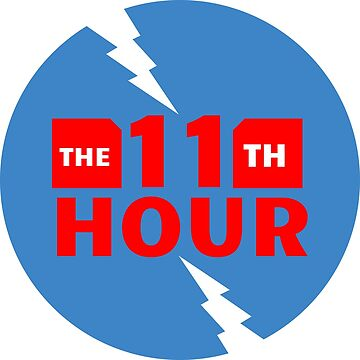 Create Your Own Hero In The 11th Hour! by AdrianDeBarros