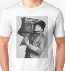 LL Unisex T-Shirt