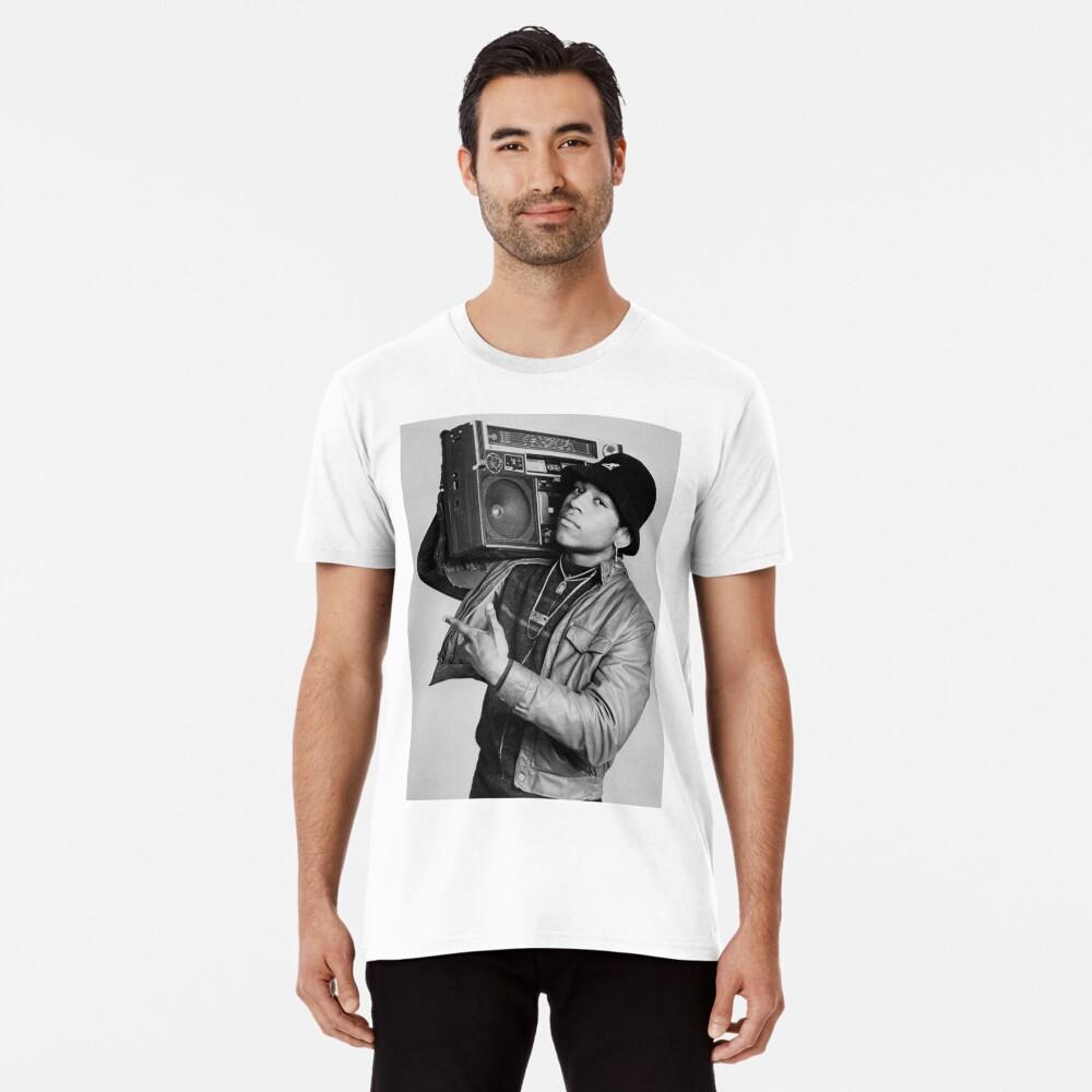 LL Premium T-Shirt