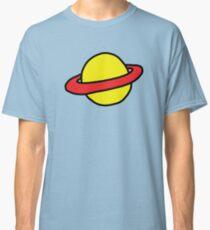 Rugrats - Chuckie Finster's Shirt Classic T-Shirt