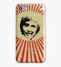 Pulp Faction - Jody iPhone Case/Skin
