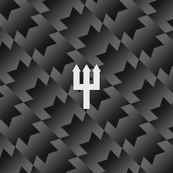 Manchester united trident design away kit 2017 18 black white by