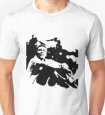 Motown: If This World Were Mine - Marvin Gaye  Unisex T-Shirt