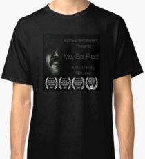 Me Set Free Classic T-Shirt
