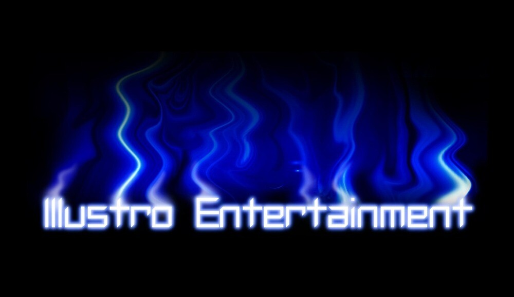 Illustro Entertainment  by bblopez777