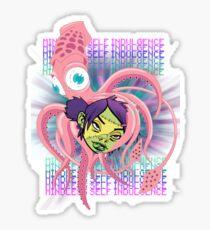 Another Mindless Ripoff Sticker