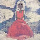 Cloud Weaver by Alison Pearce