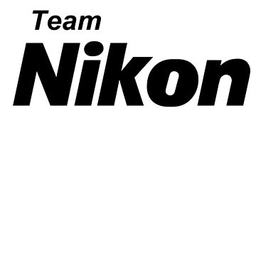 Team Nikon! by poise