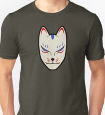Upotte Kitsune T-Shirt