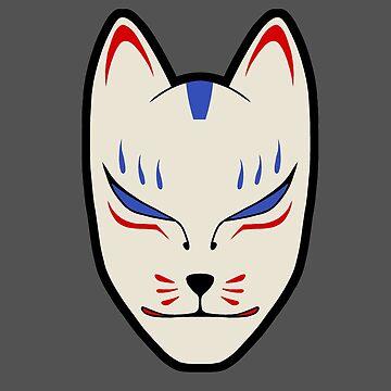 Upotte Kitsune de misterspotswood