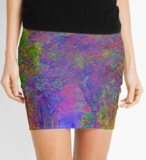Bordley's Chapel Mini Skirt