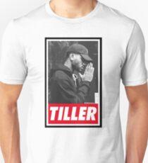 TILLER T-Shirt