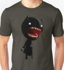 Mort T-Shirt