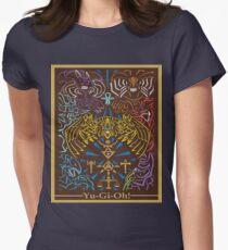 Yu-Gi-Oh #01 T-Shirt