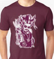 Yu-Gi-Oh #02 T-Shirt