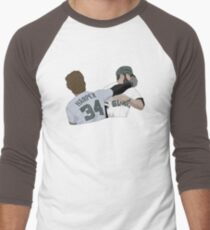 Harper punch T-Shirt