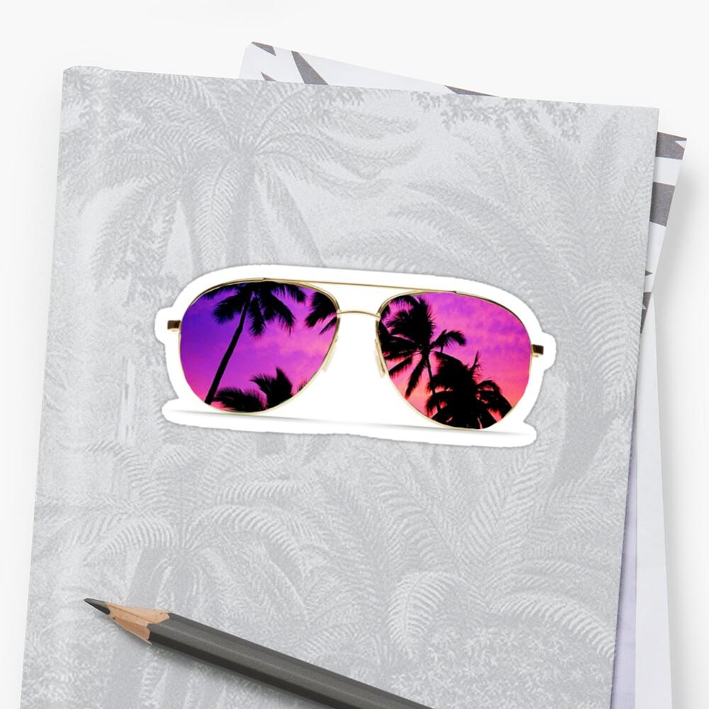 sunglasses by dancingmandy96
