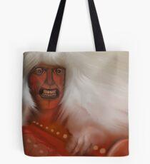 Dream Stealer Tote Bag