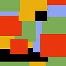 Blocks by JayVee