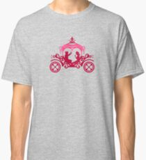 Carriage Classic T-Shirt