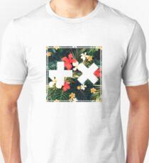 martin T-Shirt
