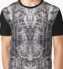Autopsy of Giger Graphic T-Shirt