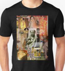 klimt Unisex T-Shirt