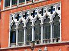 Danieli. Venice by terezadelpilar ~ art & architecture